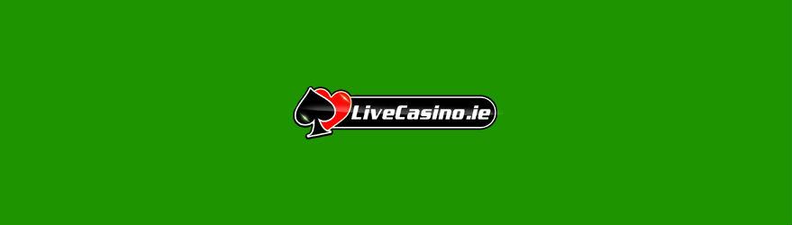 live casino ie