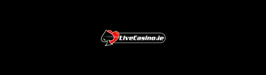 new irish casino no deposit site