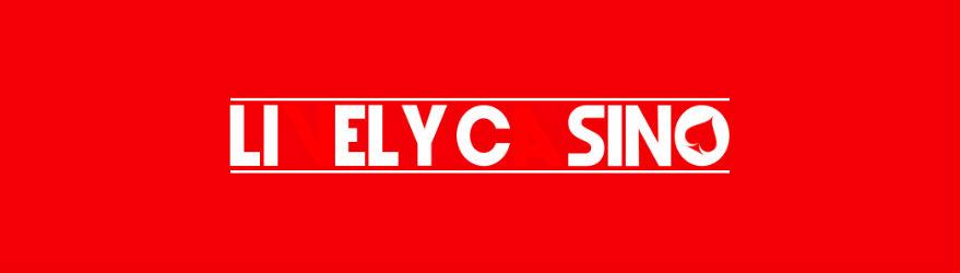 livelycasino.com