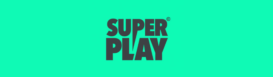 mr super play casino