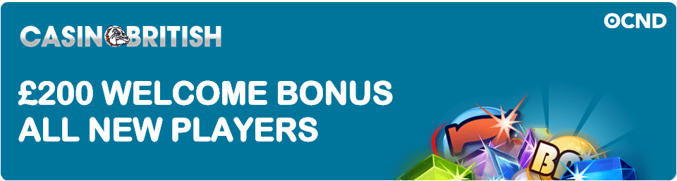 no deposit bonus casino uk