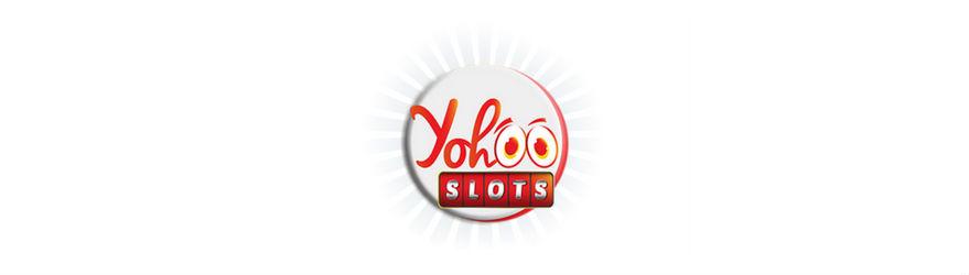 yohoo slots