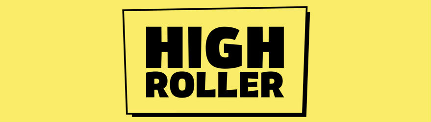 highroller.com